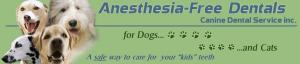 Canine Dental Clinic